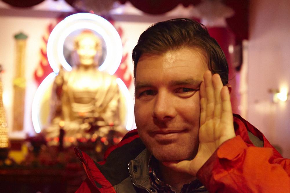 Buddhist_Temple_072.jpg