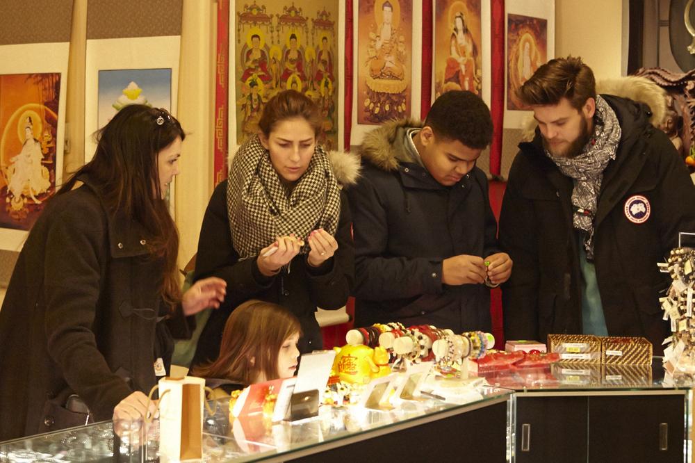 Buddhist_Temple_097.jpg
