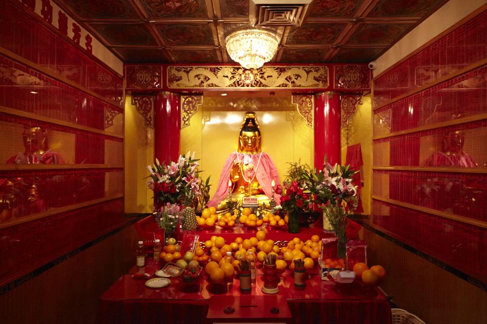 Buddhist_Temple_112.jpg