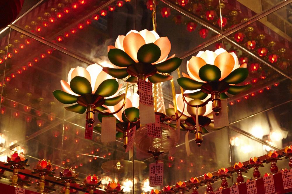 Buddhist_Temple_115.jpg