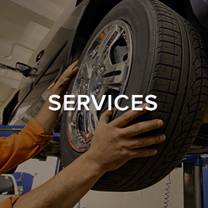 Services-Thumbnail.jpg