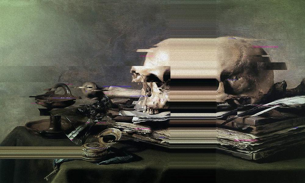 tr_art__0001_Vanitas-still-life_Pieter-Claesz.jpg