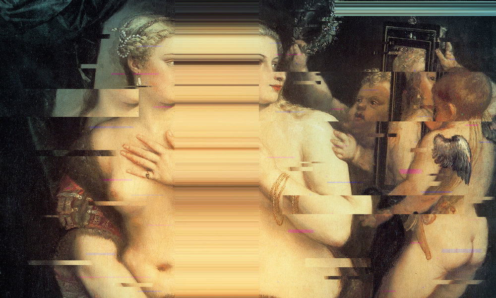 tr_art__0000_venus-in-front-of-the-mirror-1554.jpg