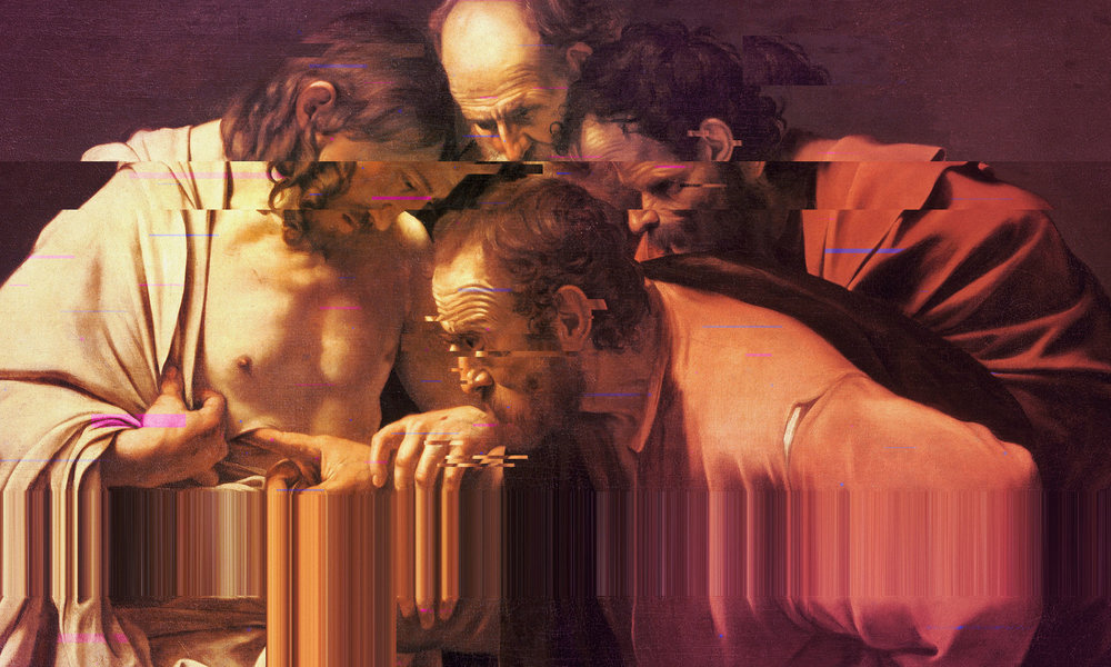 tr_art__0002_The_Incredulity_of_Saint_Thomas-Caravaggio.jpg