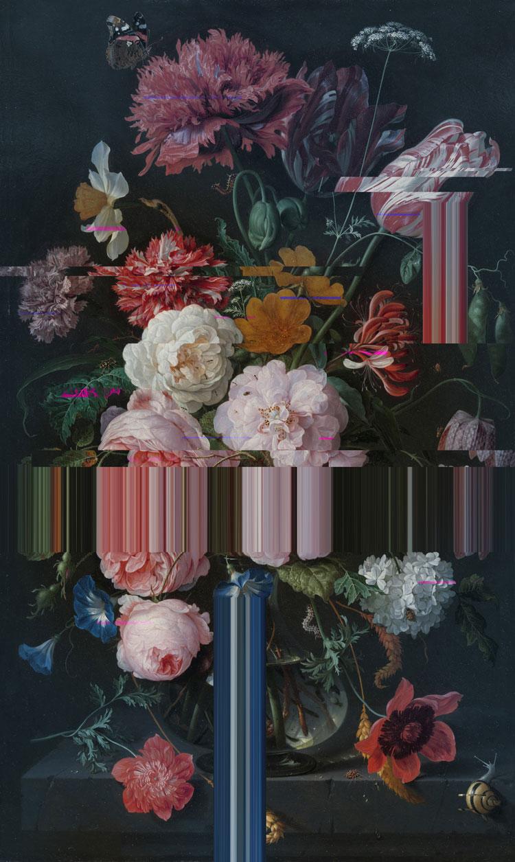 tr_art__0003_Still-Life-with-Flowers_Jan-Davidsz.jpg
