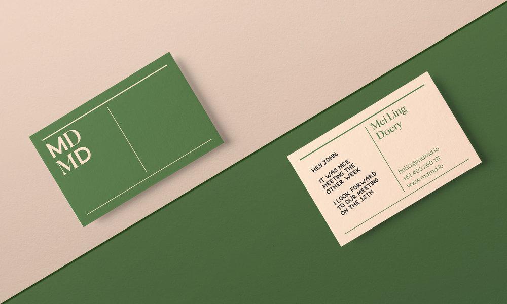 mdmd_cards.jpg