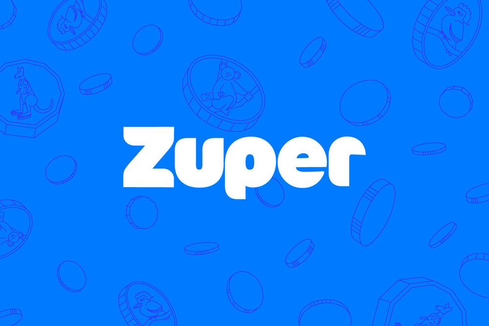 zp_header.jpg
