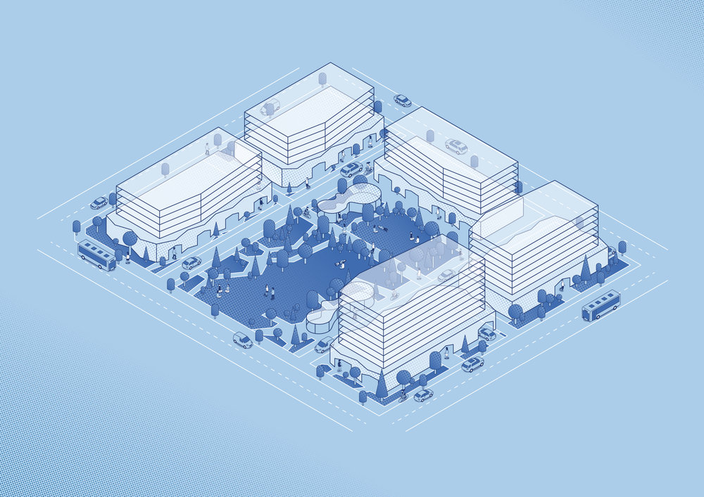 STK0006_DE01a_M-Park_Campus.jpg