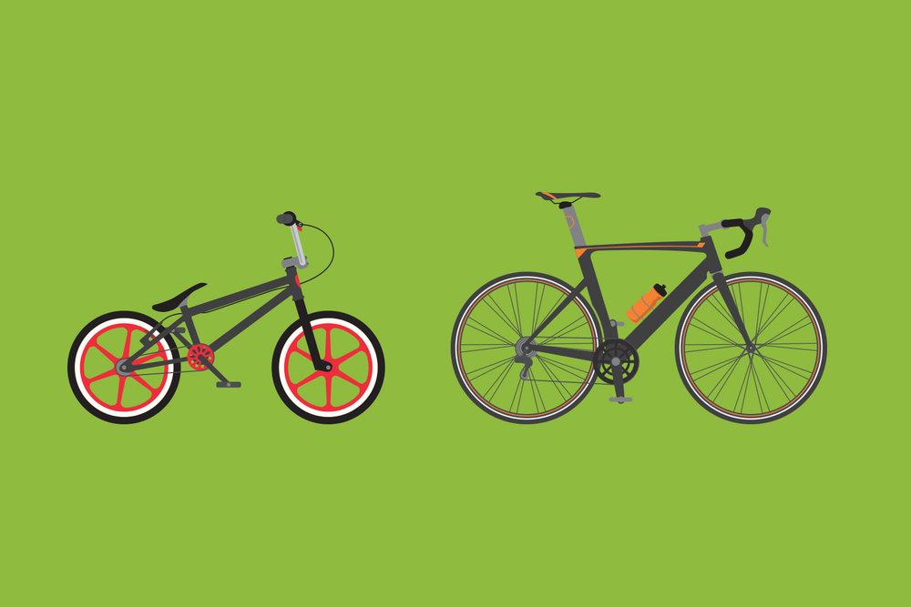 Gumtree_bikes.jpg