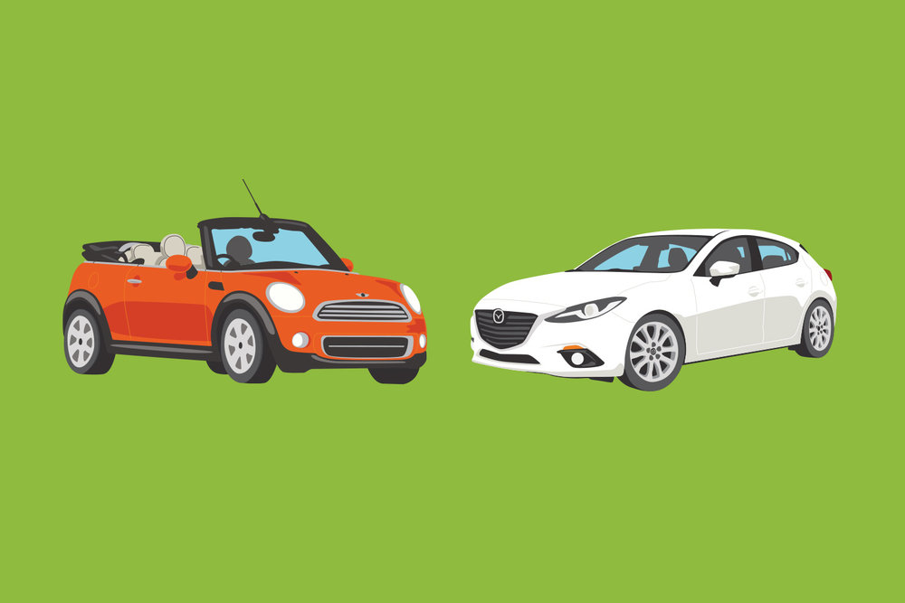 Gumtree_cars.jpg