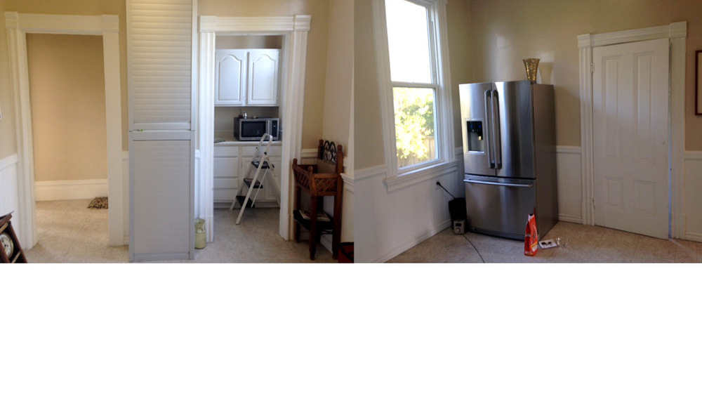 Before+After_Abel kitchen_3.jpg