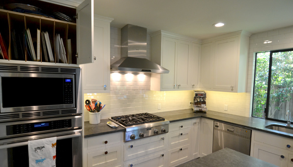 Before+After_Kalem kitchen_12.jpg