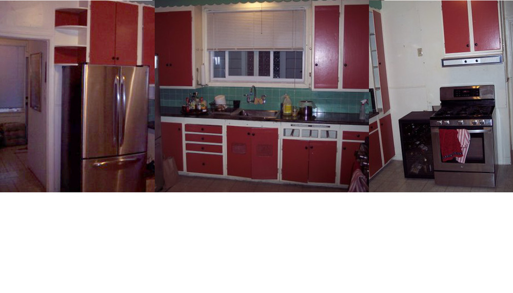 Before+After_Marzolf kitchen_20.jpg