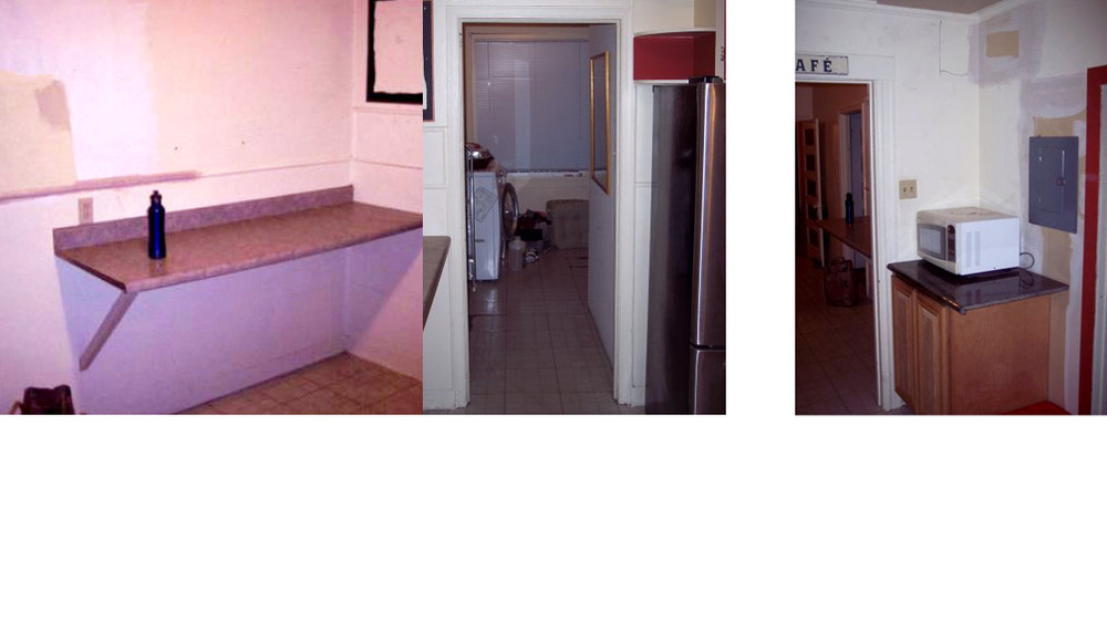 Before+After_Marzolf kitchen_21.jpg
