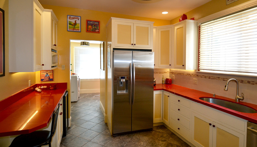 Before+After_Marzolf kitchen_22.jpg