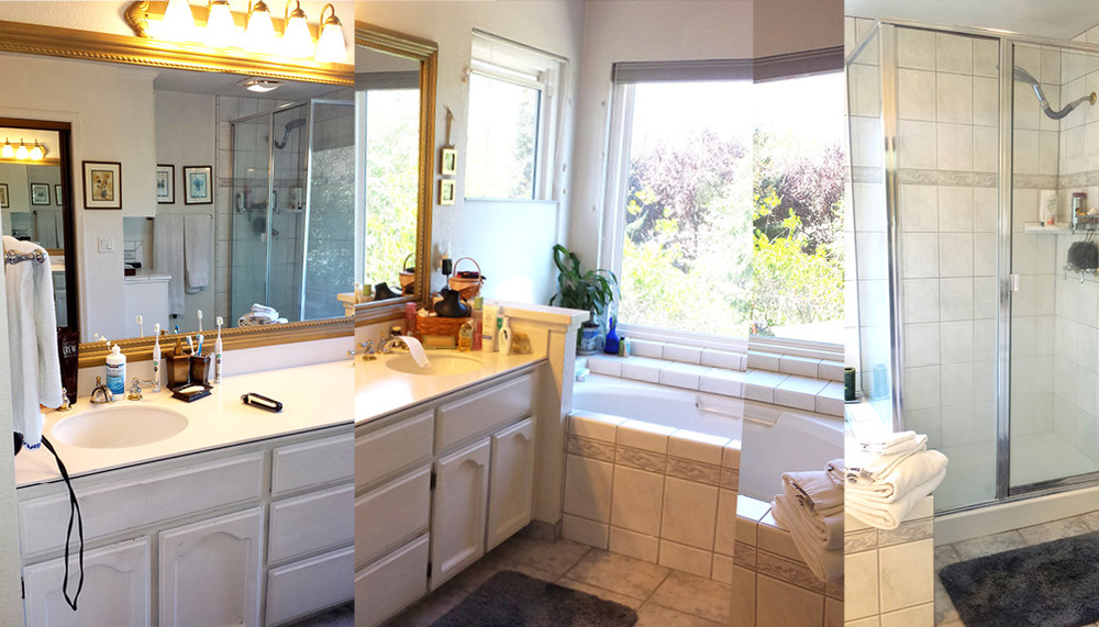 Before+After_GallMasterBath_.jpg