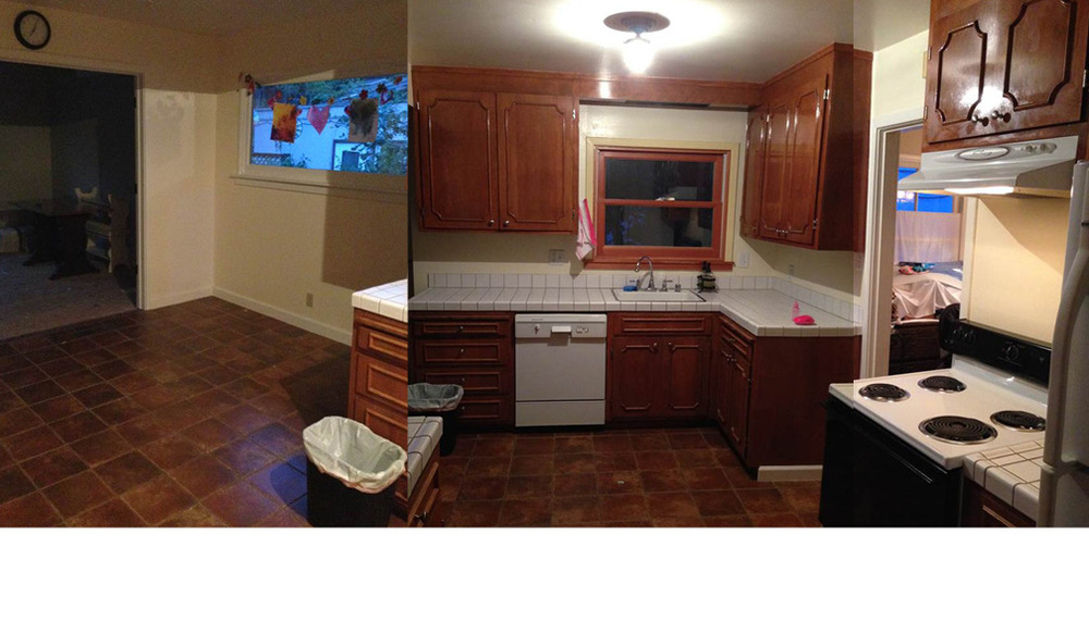 Before+After_RitterKitchen_2.jpg