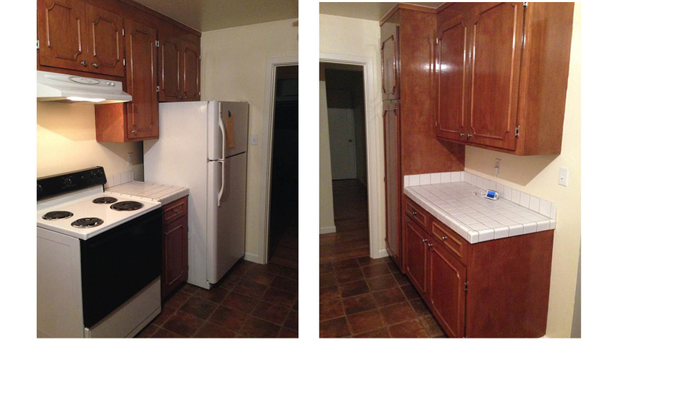 Before+After_RitterKitchen_3.jpg