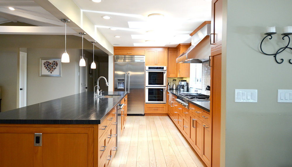 Before+After_Lyon-Kelleher Kitchen_8.jpg