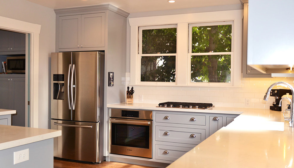 Before+After_Rickards-LarckerKitchen_5.jpg