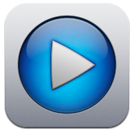 Remote-for-iOS-app-icon-small.png