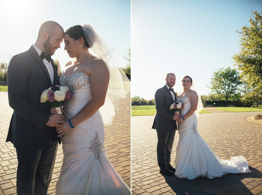 dyptich bridals.jpg