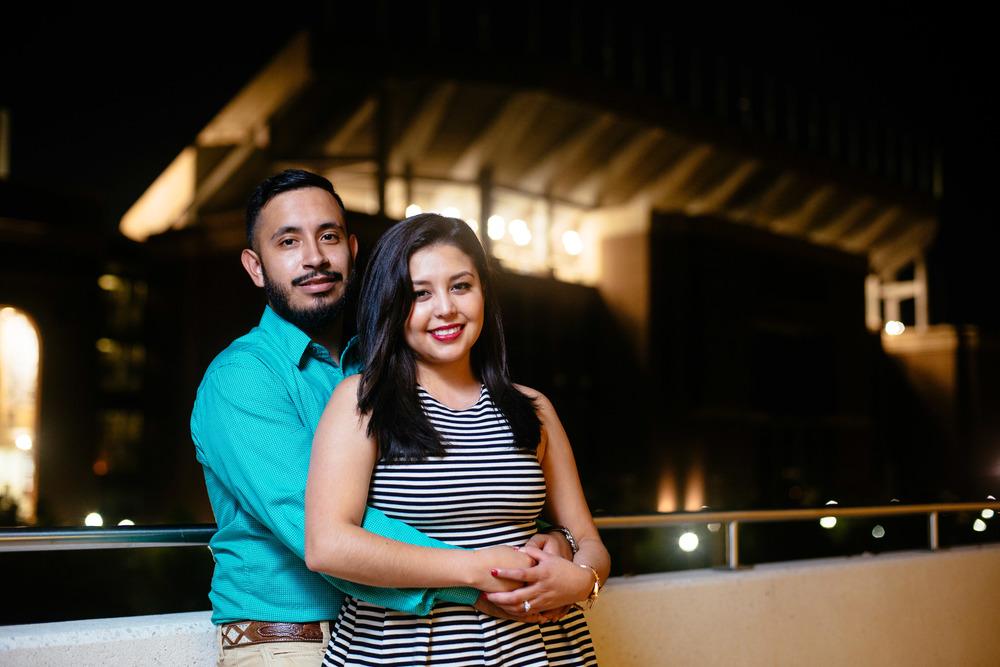 Rosa&Steve_088.jpg