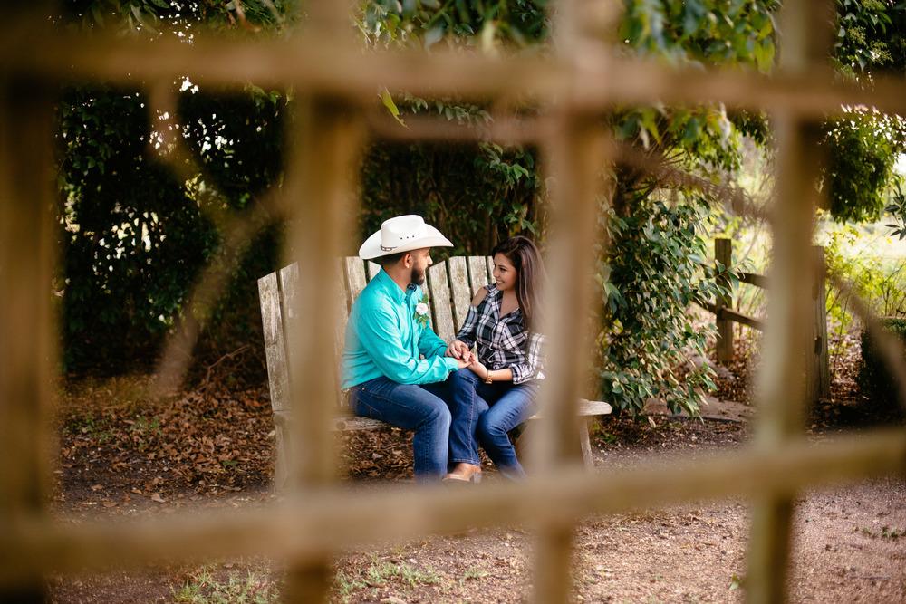 Rosa&Steve_075.jpg
