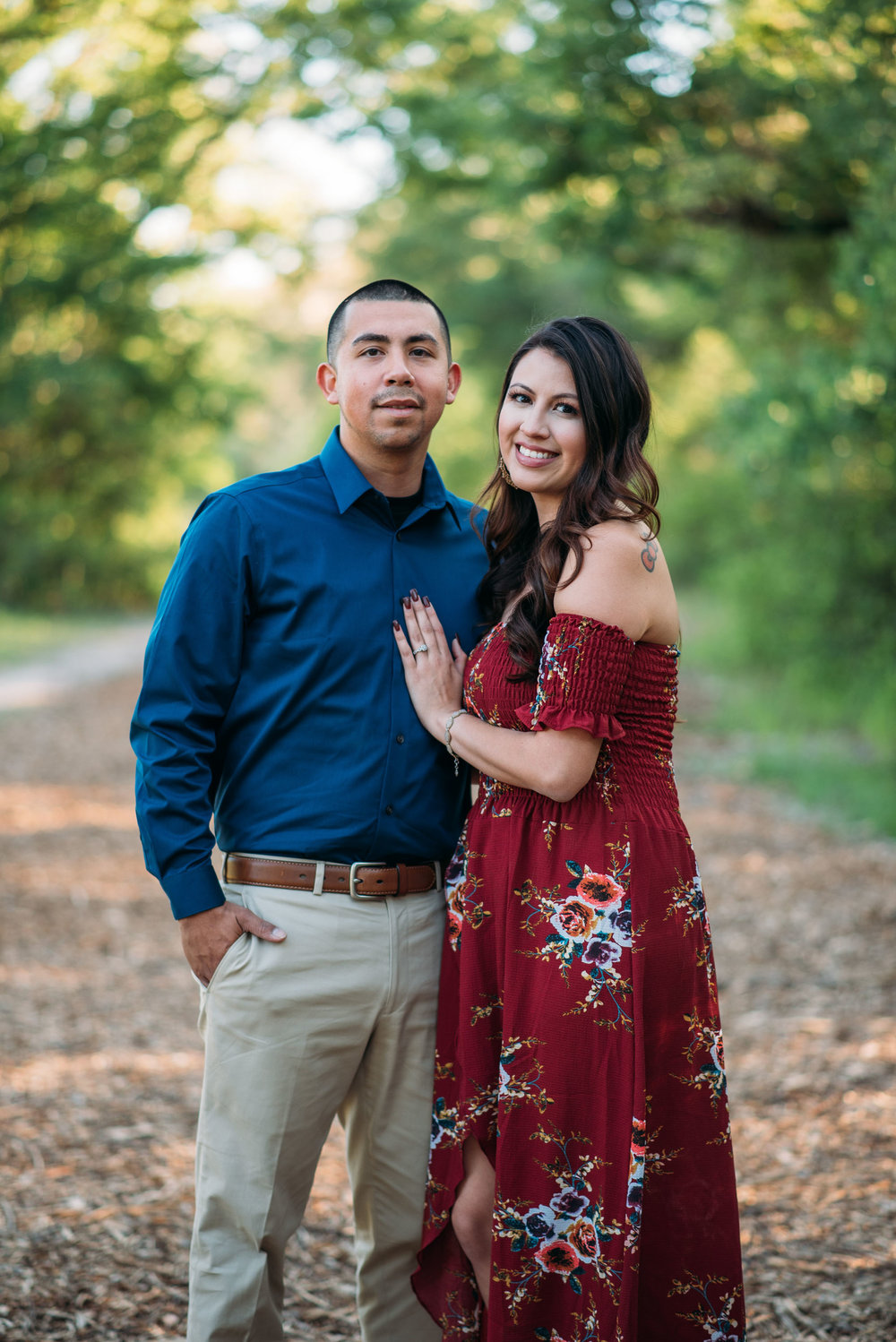 Aggie_Engagement_CollegeStation_LickCreekPark_07.jpg