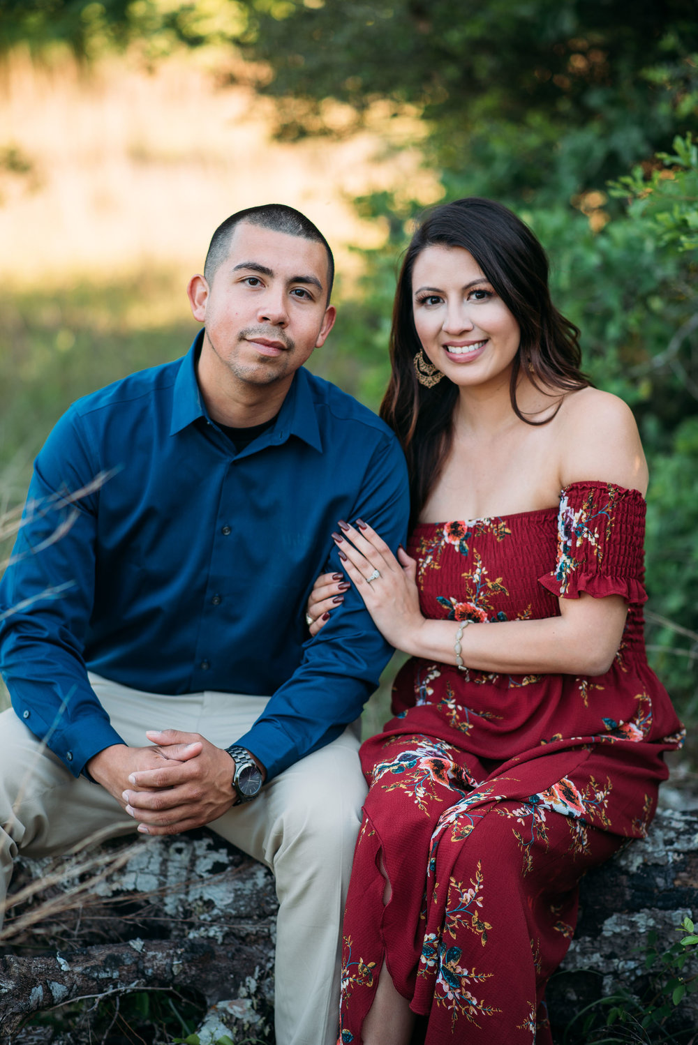 Aggie_Engagement_CollegeStation_LickCreekPark_16.jpg
