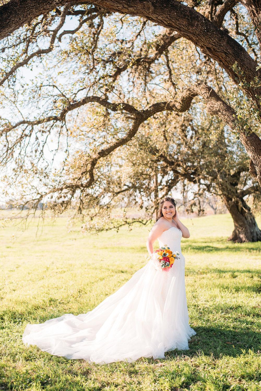 Melissa-Bridals-Aggie-Bride-MooreRanch-01.jpg