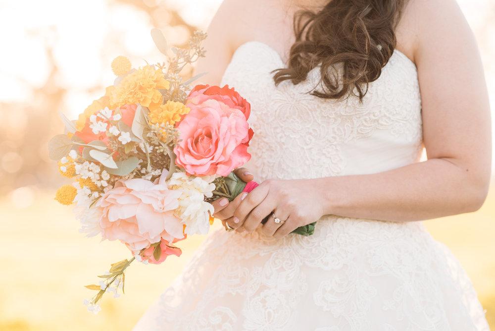 Melissa-Bridals-Aggie-Bride-MooreRanch-10.jpg