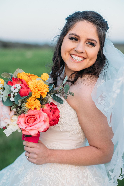 Melissa-Bridals-Aggie-Bride-MooreRanch-11.jpg