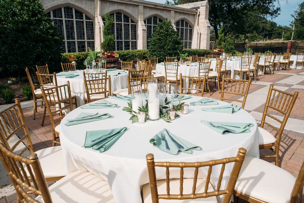 BelltowerChapelGarden-OutsideReception-AggieWedding-13.jpg