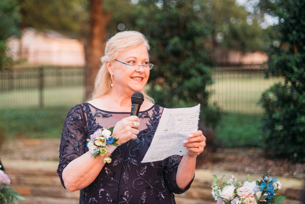 BelltowerChapelGarden-OutsideReception-AggieWedding-39.jpg