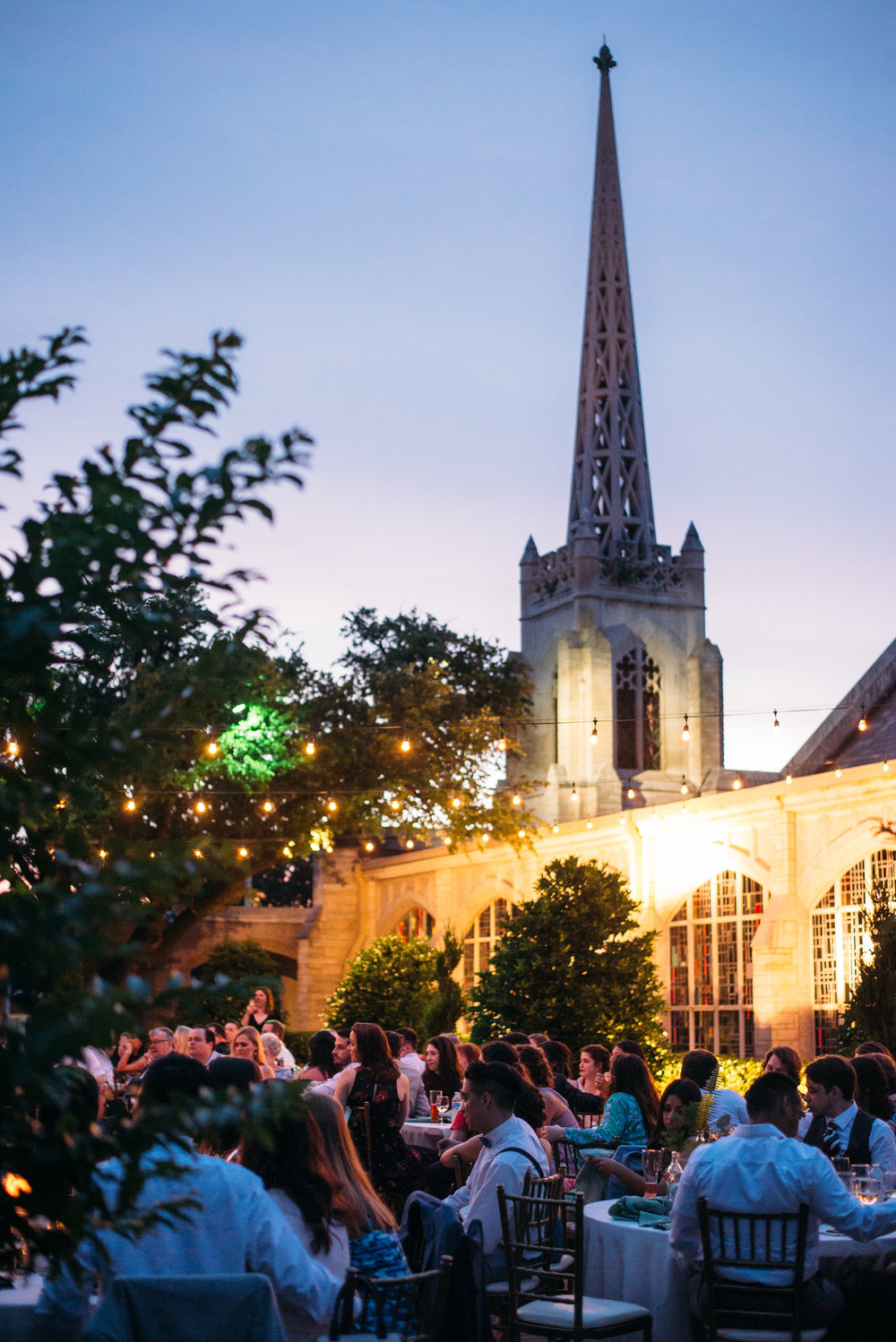 BelltowerChapelGarden-OutsideReception-AggieWedding-44.jpg