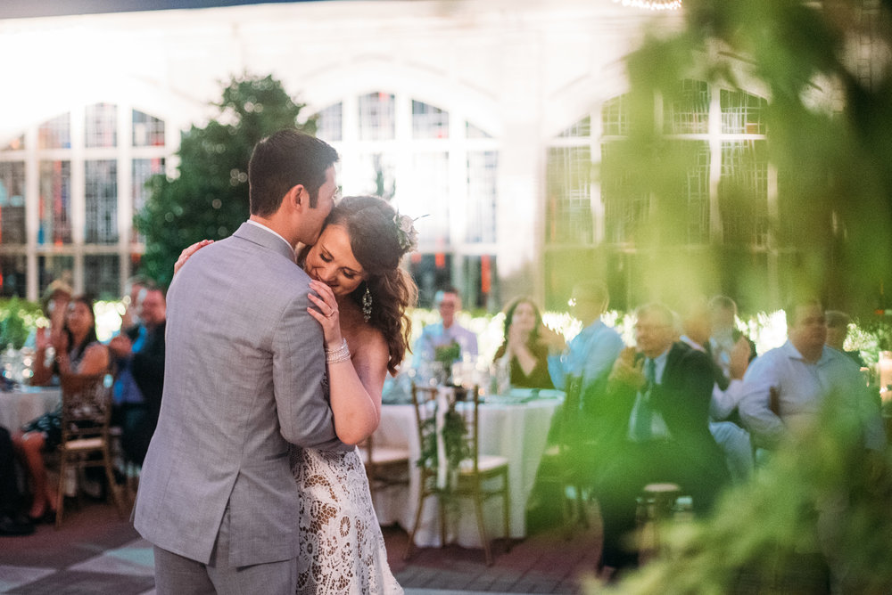 BelltowerChapelGarden-OutsideReception-AggieWedding-50.jpg