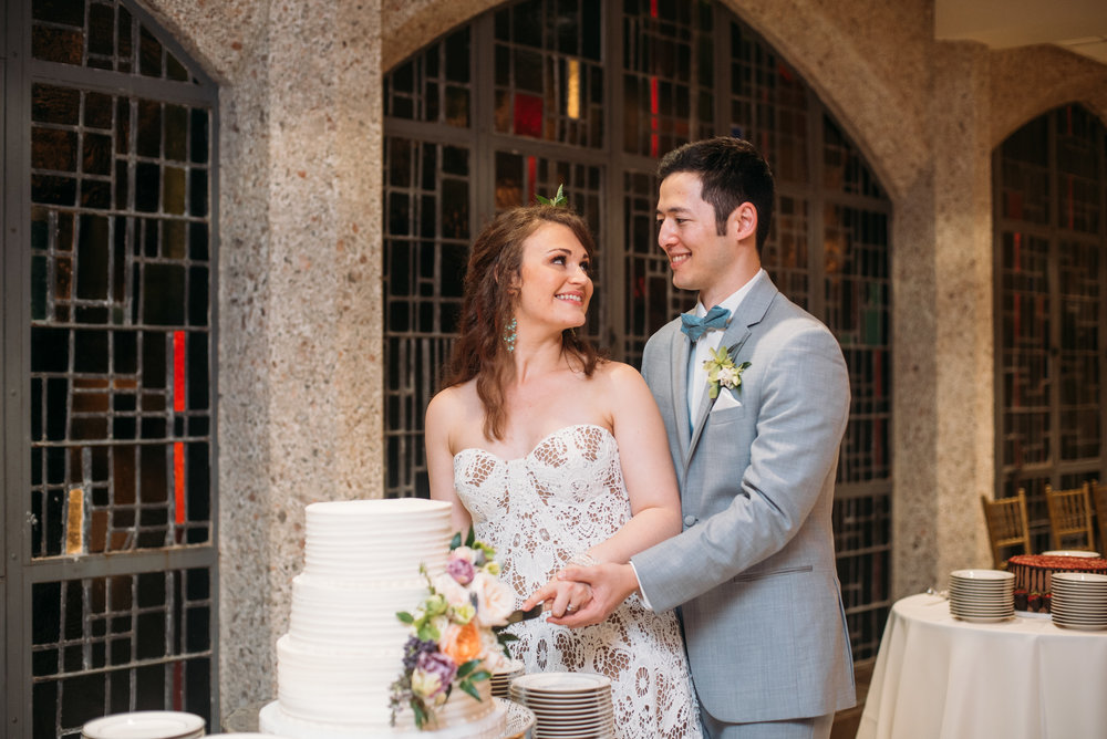 BelltowerChapelGarden-OutsideReception-AggieWedding-56.jpg