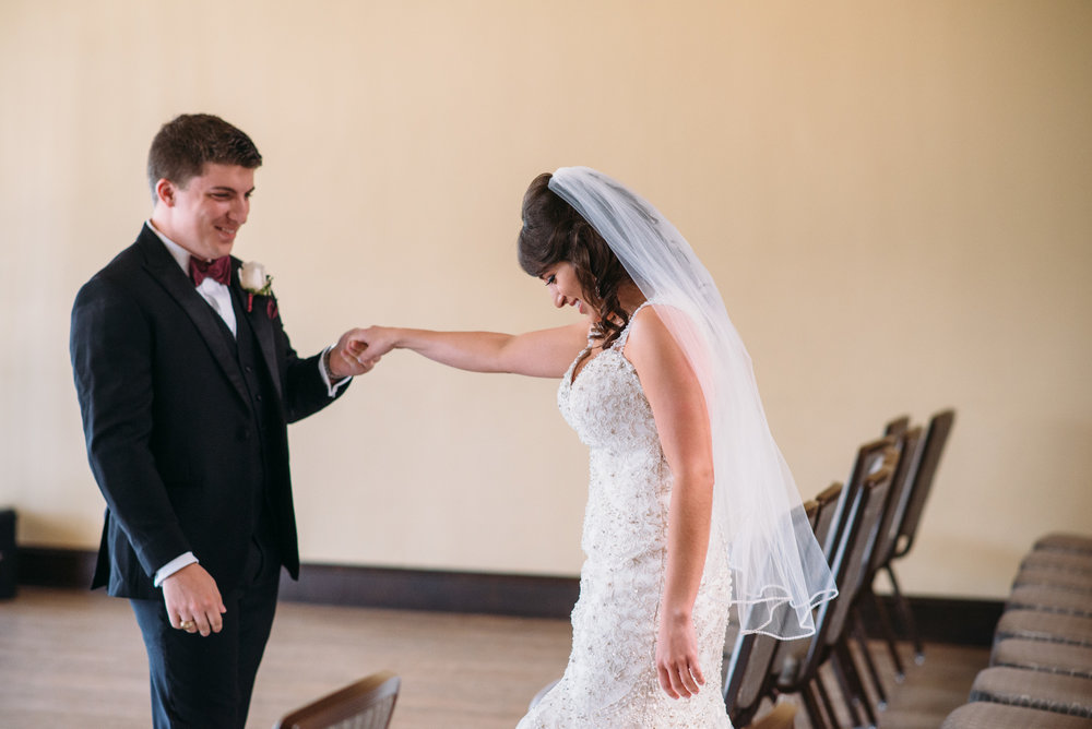 PhillipsEventCenter-AggieWedding-CollegeStationPhotographer_14.jpg