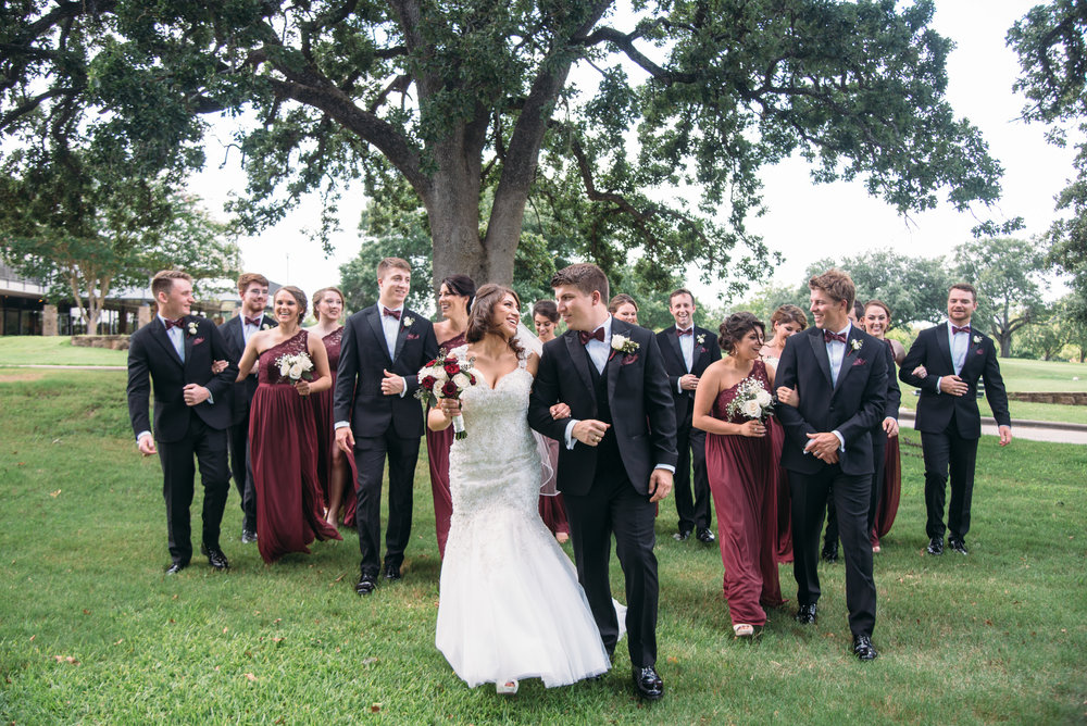 PhillipsEventCenter-AggieWedding-CollegeStationPhotographer_24.jpg