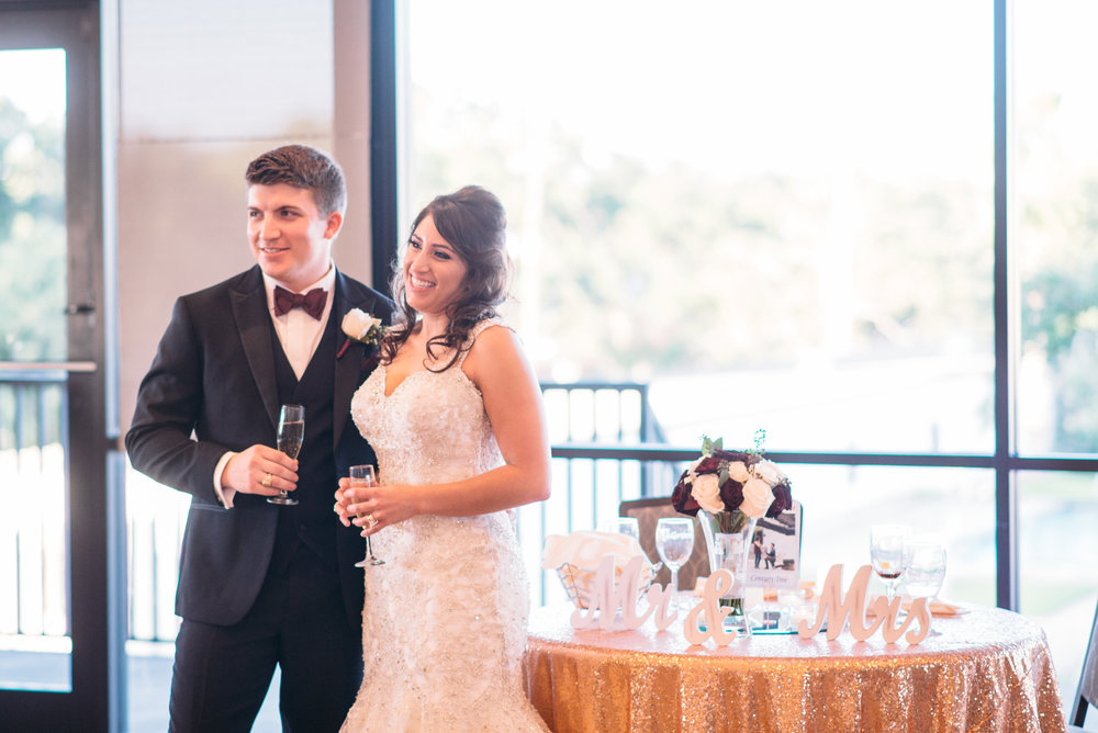 PhillipsEventCenter-AggieWedding-CollegeStationPhotographer_42.jpg