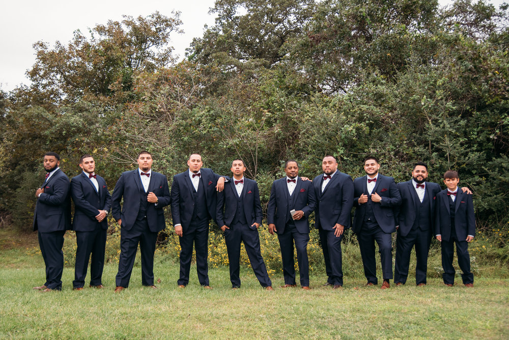 WeddingPhotographer_CollegeStation_InnAtQuarryRidge_13.jpg