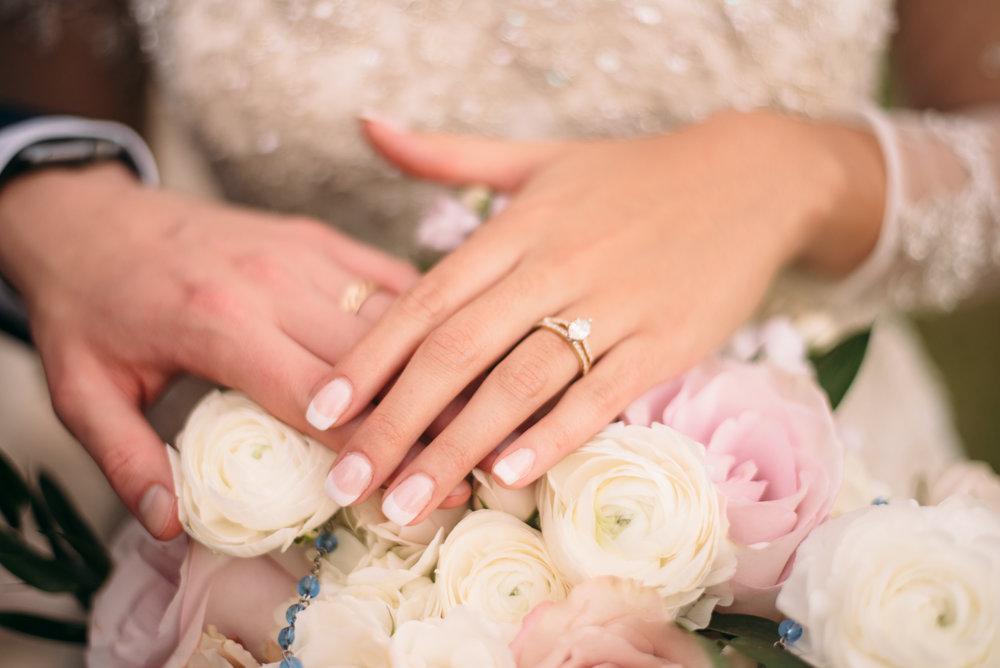 AggieWedding_CollegeStation_WeddingPhotographer_25.jpg