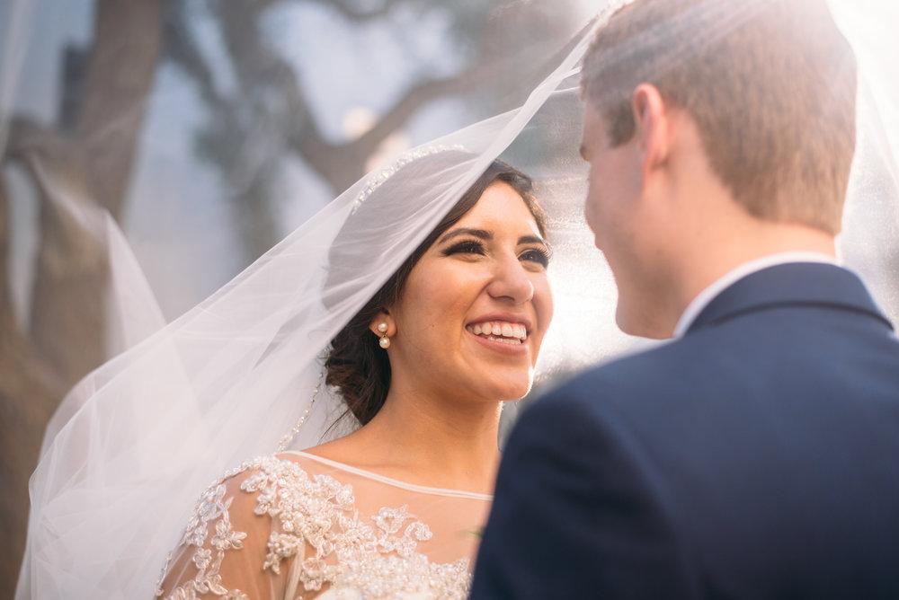 AggieWedding_CollegeStation_WeddingPhotographer_26.jpg