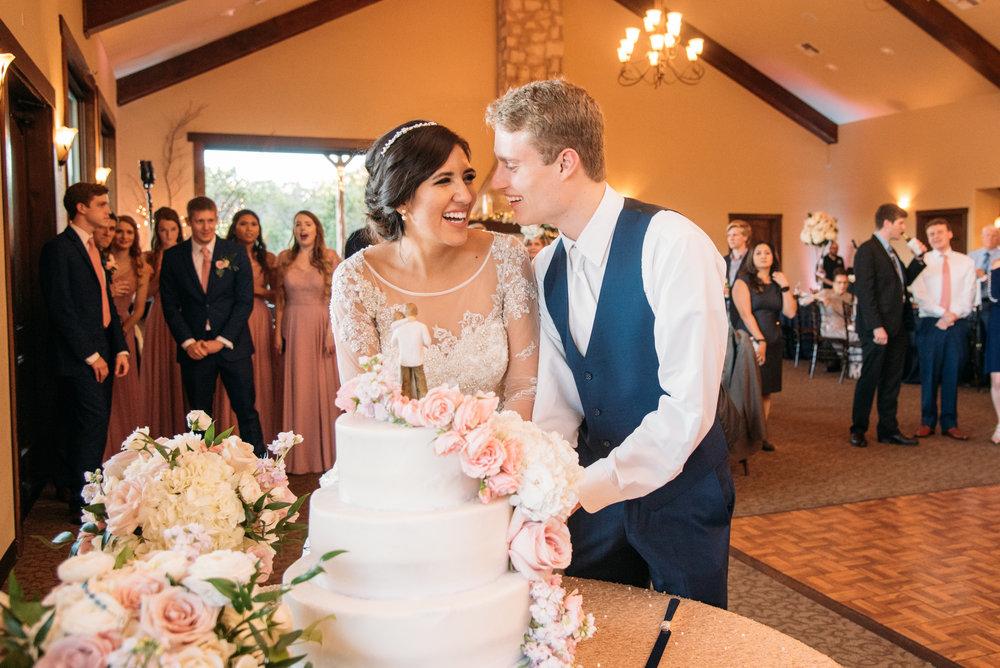 AggieWedding_CollegeStation_WeddingPhotographer_32.jpg