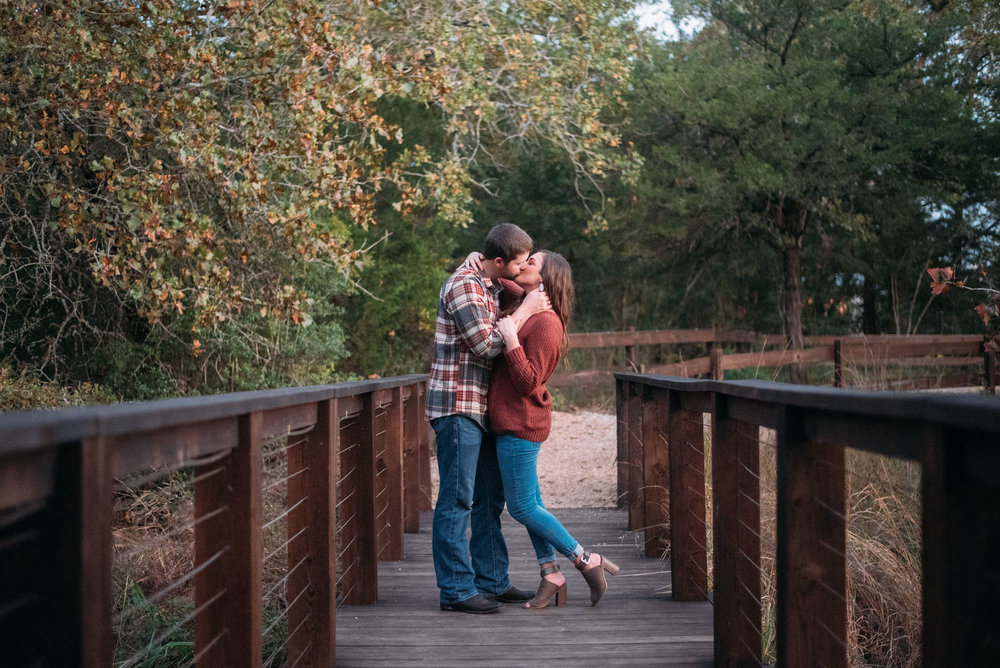 College-Station-Wedding-Photography-Engagement-Photographer-Videographer-Peach-Creek-Ranch-015.jpg