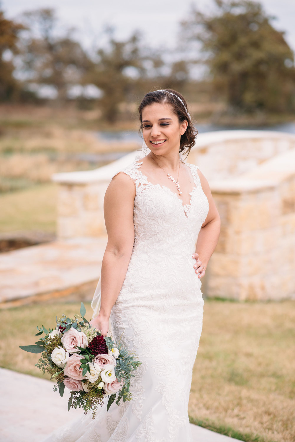 BrownstoneReserve_CollegeStation_WeddingPhotographer_18.jpg