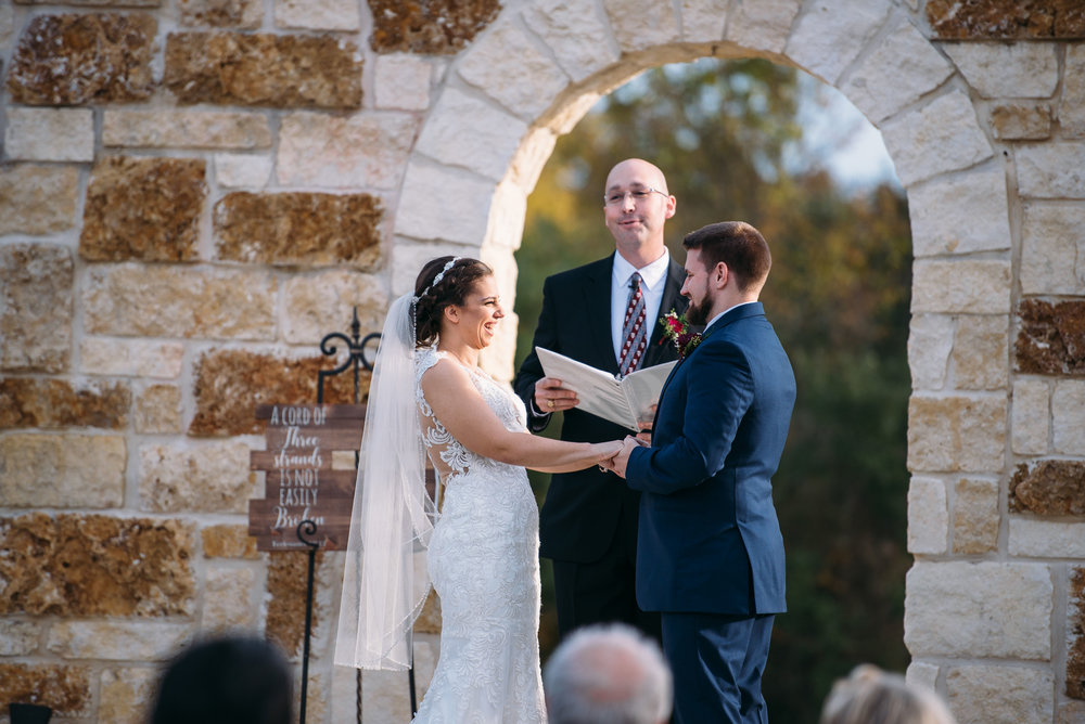 BrownstoneReserve_CollegeStation_WeddingPhotographer_37.jpg