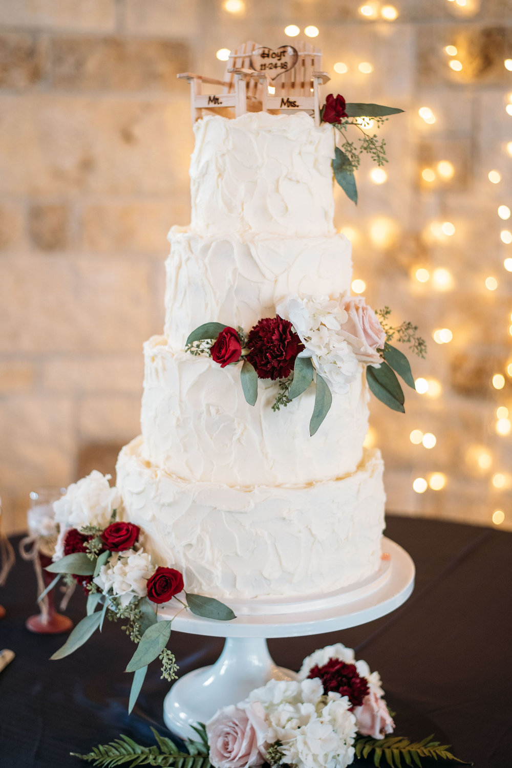 BrownstoneReserve_CollegeStation_WeddingPhotographer_52.jpg