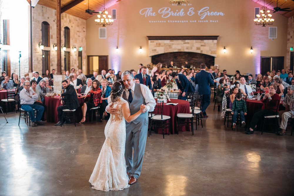 BrownstoneReserve_CollegeStation_WeddingPhotographer_59.jpg